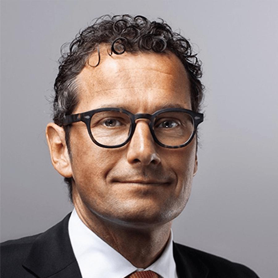 Rechtsanwalt Tilman Sixel
